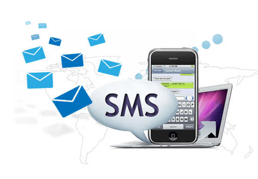 Bulk SMS Kolkata | Bulk SMS Services in Kolkata | Bulk SMS